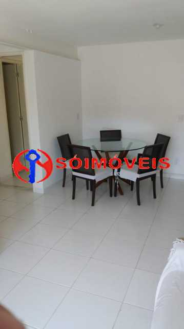 773041b8-d156-4b4d-891f-2315c4 - Apartamento 2 quartos à venda São Cristóvão, Rio de Janeiro - R$ 300.000 - LBAP23117 - 12