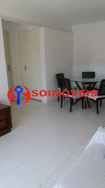 38103ca2-cf72-4b4a-b18c-6771ac - Apartamento 2 quartos à venda São Cristóvão, Rio de Janeiro - R$ 300.000 - LBAP23117 - 13