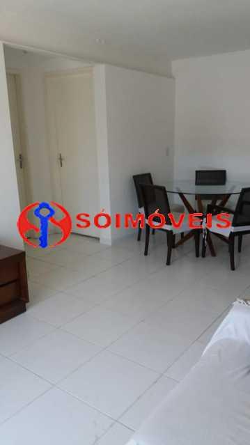 82481047-1c03-484a-b133-af12cc - Apartamento 2 quartos à venda São Cristóvão, Rio de Janeiro - R$ 300.000 - LBAP23117 - 15