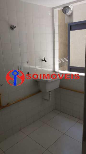 aa67b5cb-6216-4b52-a562-3f7694 - Apartamento 2 quartos à venda São Cristóvão, Rio de Janeiro - R$ 300.000 - LBAP23117 - 17