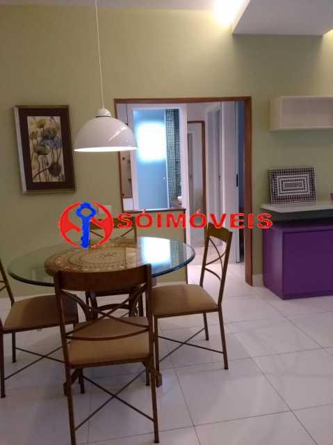 IMG-20200825-WA0011 - Apartamento 1 quarto à venda Barra da Tijuca, Rio de Janeiro - R$ 580.000 - LBAP11136 - 6
