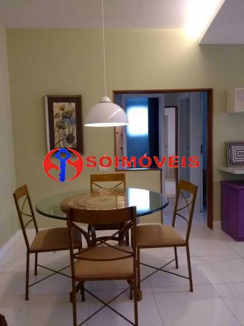 IMG-20200825-WA0012 - Apartamento 1 quarto à venda Barra da Tijuca, Rio de Janeiro - R$ 580.000 - LBAP11136 - 7