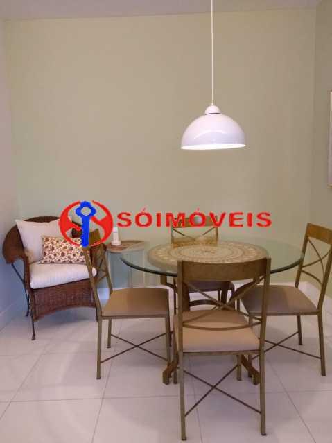 IMG-20200825-WA0013 - Apartamento 1 quarto à venda Barra da Tijuca, Rio de Janeiro - R$ 580.000 - LBAP11136 - 8