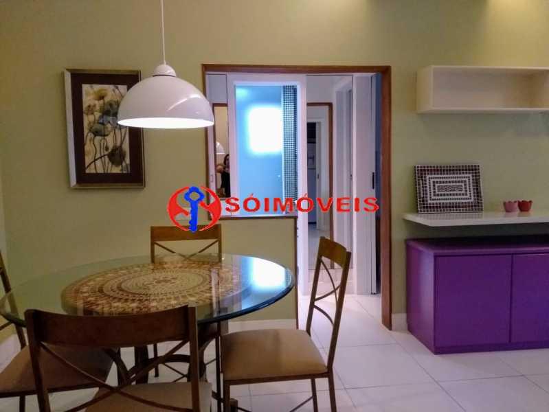 IMG-20200825-WA0014 - Apartamento 1 quarto à venda Barra da Tijuca, Rio de Janeiro - R$ 580.000 - LBAP11136 - 9