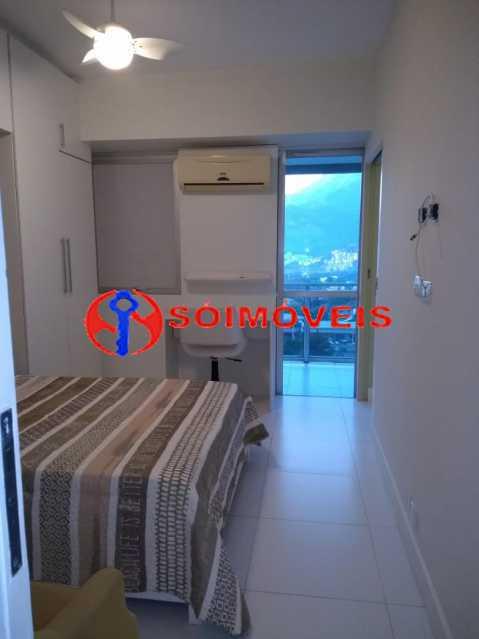 IMG-20200825-WA0019 - Apartamento 1 quarto à venda Barra da Tijuca, Rio de Janeiro - R$ 580.000 - LBAP11136 - 14