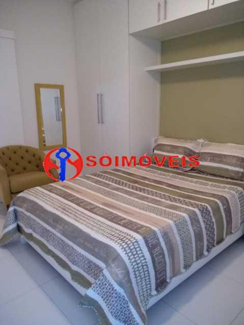 IMG-20200825-WA0020 - Apartamento 1 quarto à venda Barra da Tijuca, Rio de Janeiro - R$ 580.000 - LBAP11136 - 15