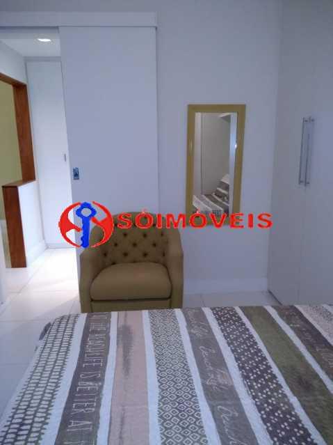 IMG-20200825-WA0022 - Apartamento 1 quarto à venda Barra da Tijuca, Rio de Janeiro - R$ 580.000 - LBAP11136 - 17