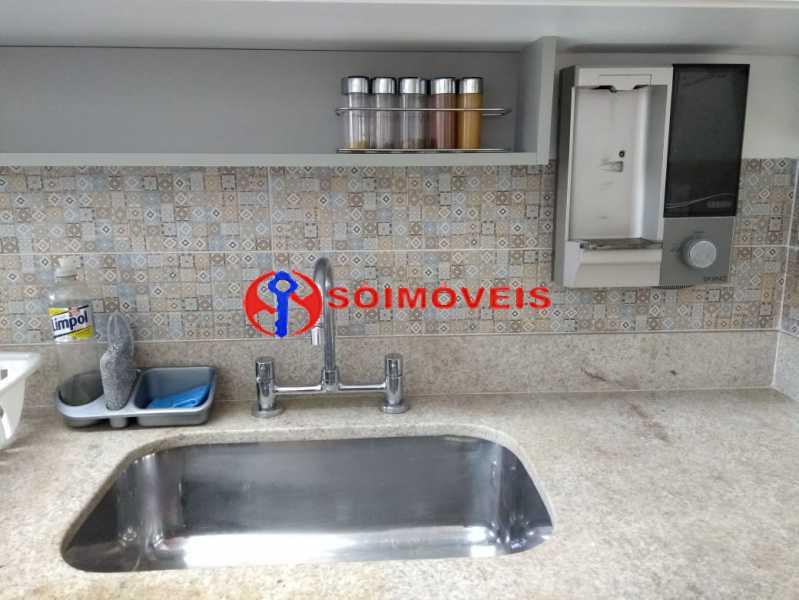 IMG-20200825-WA0028 - Apartamento 1 quarto à venda Barra da Tijuca, Rio de Janeiro - R$ 580.000 - LBAP11136 - 23