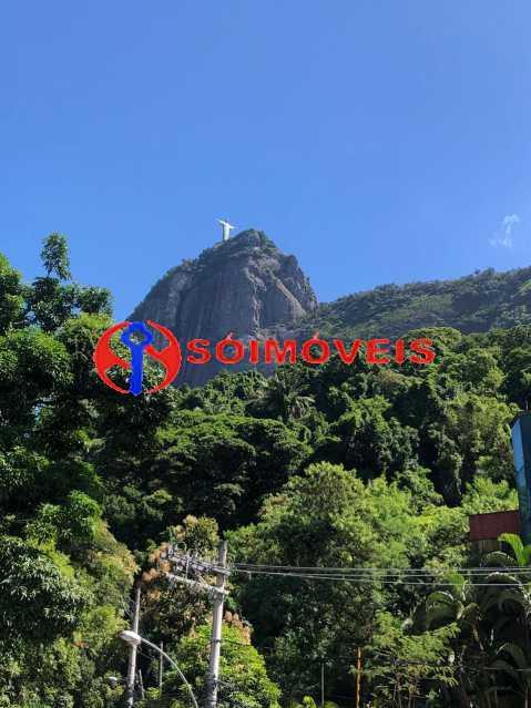 1c104be9-c6ca-4a63-a801-fd1bd5 - Casa de Vila 3 quartos à venda Rio de Janeiro,RJ - R$ 1.190.000 - LBCV30015 - 1