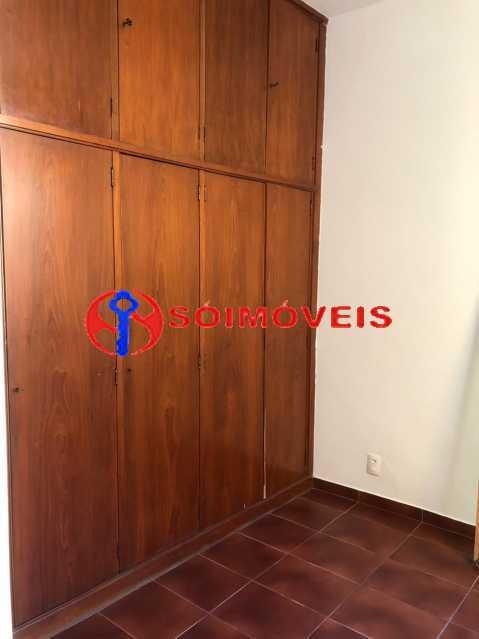 6a475dc1-7d20-4b0f-bb7b-91a55a - Casa de Vila 3 quartos à venda Rio de Janeiro,RJ - R$ 1.190.000 - LBCV30015 - 6