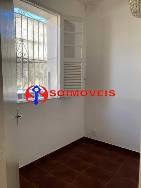 22e5f49d-fcba-4d4d-b135-9872ad - Casa de Vila 3 quartos à venda Rio de Janeiro,RJ - R$ 1.190.000 - LBCV30015 - 9