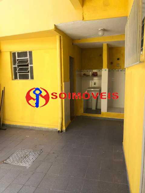 0687b599-d400-4843-9ec8-ba83ea - Casa de Vila 3 quartos à venda Rio de Janeiro,RJ - R$ 1.190.000 - LBCV30015 - 10