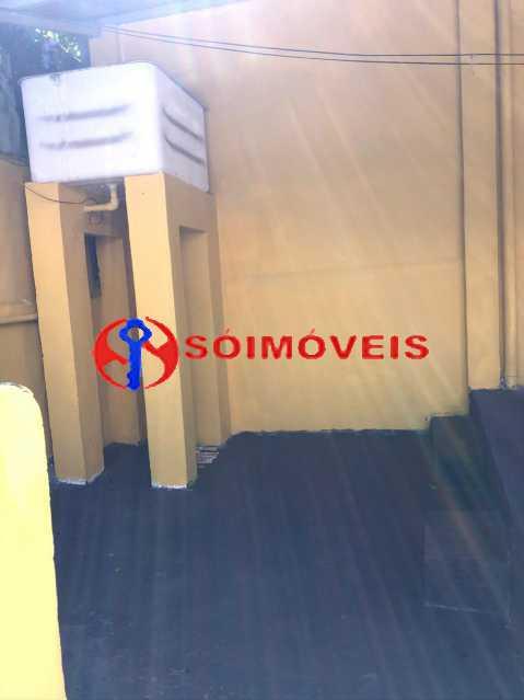 1333ea96-d804-4793-a870-fb98ab - Casa de Vila 3 quartos à venda Rio de Janeiro,RJ - R$ 1.190.000 - LBCV30015 - 11
