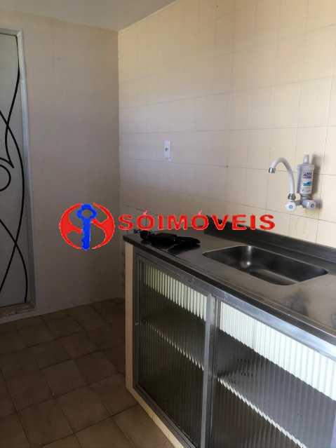 d2bfce94-1c35-4821-8c85-a656d4 - Casa de Vila 3 quartos à venda Rio de Janeiro,RJ - R$ 1.190.000 - LBCV30015 - 14