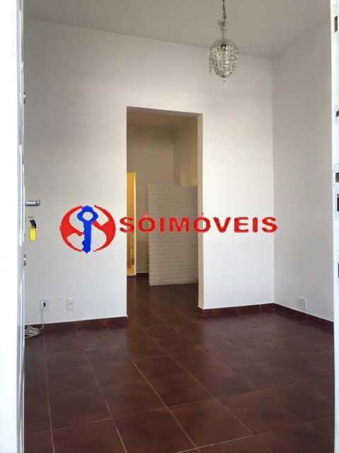 f42da640-8a51-480e-9b09-6309f8 - Casa de Vila 3 quartos à venda Rio de Janeiro,RJ - R$ 1.190.000 - LBCV30015 - 15