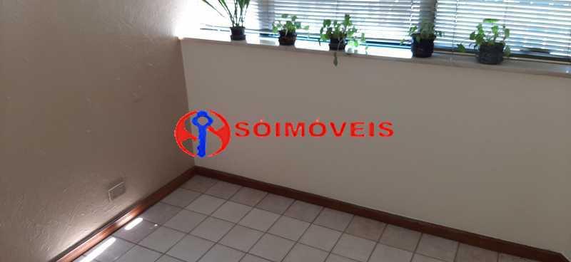 20200910_123433_resized - Sala Comercial 30m² para alugar Tijuca, Rio de Janeiro - R$ 1.350 - POSL00049 - 6