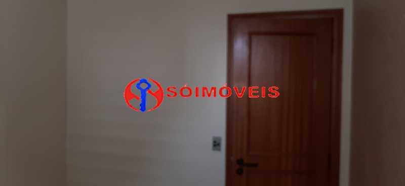 20200910_123443_resized - Sala Comercial 30m² para alugar Tijuca, Rio de Janeiro - R$ 1.350 - POSL00049 - 1