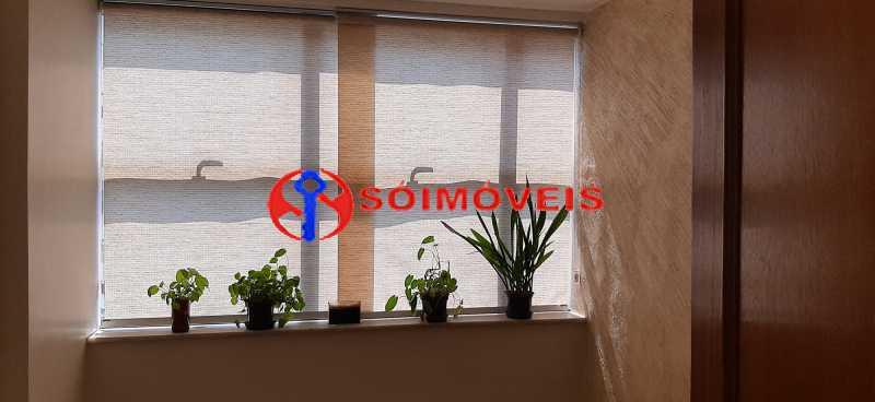 20200910_123501_resized - Sala Comercial 30m² para alugar Tijuca, Rio de Janeiro - R$ 1.350 - POSL00049 - 9