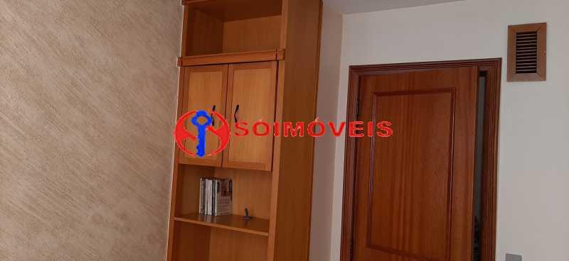 20200910_123523_resized - Sala Comercial 30m² para alugar Tijuca, Rio de Janeiro - R$ 1.350 - POSL00049 - 8