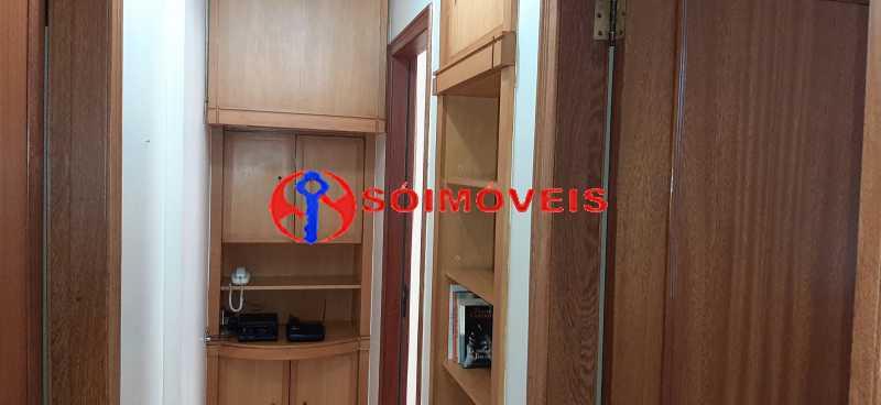 20200910_123543_resized - Sala Comercial 30m² para alugar Tijuca, Rio de Janeiro - R$ 1.350 - POSL00049 - 10