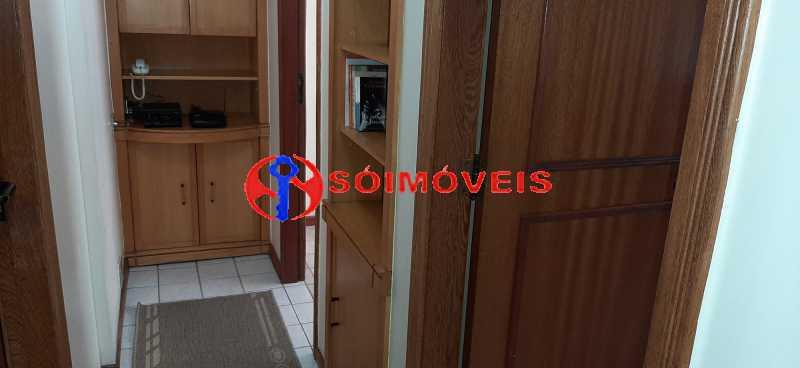 20200910_123546_resized - Sala Comercial 30m² para alugar Tijuca, Rio de Janeiro - R$ 1.350 - POSL00049 - 11