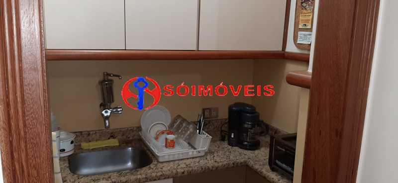 20200910_123556_resized - Sala Comercial 30m² para alugar Tijuca, Rio de Janeiro - R$ 1.350 - POSL00049 - 7