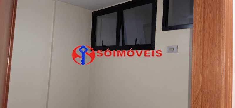 20200910_123615_resized - Sala Comercial 30m² para alugar Tijuca, Rio de Janeiro - R$ 1.350 - POSL00049 - 14