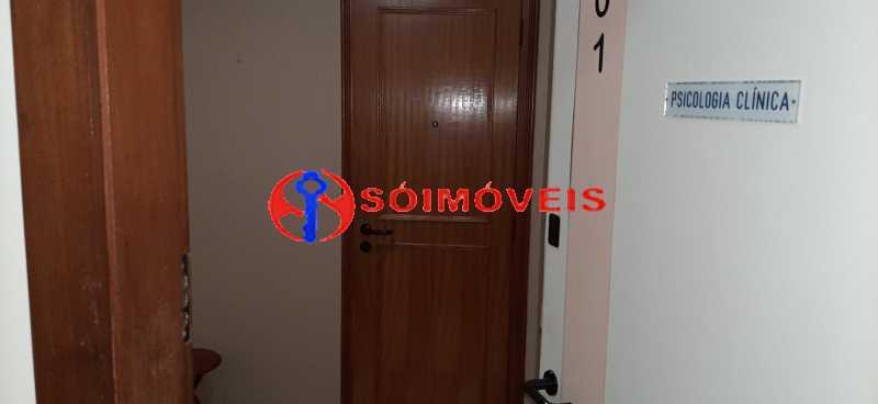 20200910_123634_resized - Sala Comercial 30m² para alugar Tijuca, Rio de Janeiro - R$ 1.350 - POSL00049 - 15
