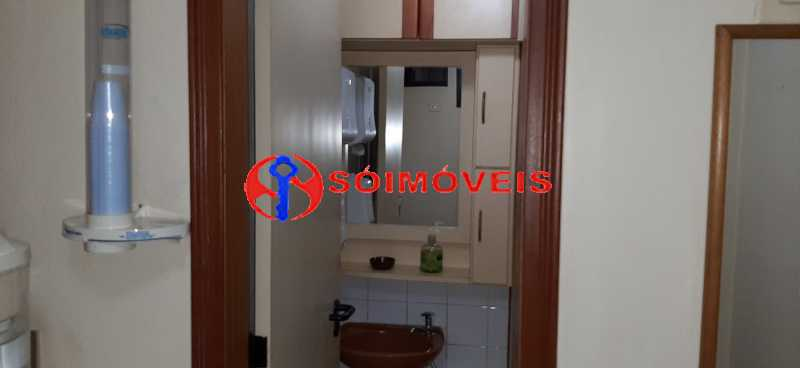20200910_123650_resized - Sala Comercial 30m² para alugar Tijuca, Rio de Janeiro - R$ 1.350 - POSL00049 - 16