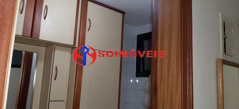 20200910_123657_resized - Sala Comercial 30m² para alugar Tijuca, Rio de Janeiro - R$ 1.350 - POSL00049 - 17