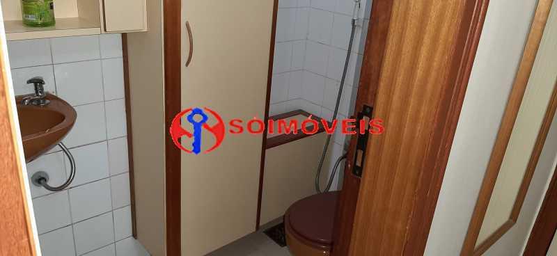20200910_123701_resized - Sala Comercial 30m² para alugar Tijuca, Rio de Janeiro - R$ 1.350 - POSL00049 - 18