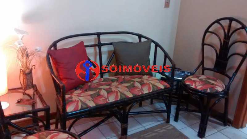 IMG-20200910-WA0042 - Sala Comercial 30m² para alugar Tijuca, Rio de Janeiro - R$ 1.350 - POSL00049 - 3