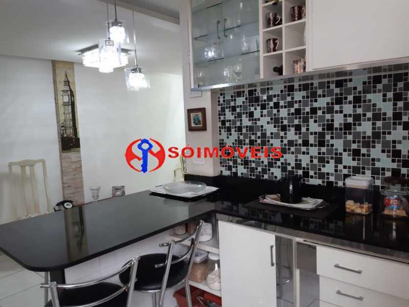 0d8fdd2e-add0-42d7-9b7a-6a55e0 - Apartamento 2 quartos à venda Centro, Rio de Janeiro - R$ 510.000 - LBAP23139 - 5