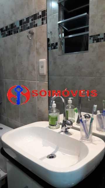 c757a339-9101-4da3-8bd2-991d78 - Apartamento 2 quartos à venda Centro, Rio de Janeiro - R$ 510.000 - LBAP23139 - 13