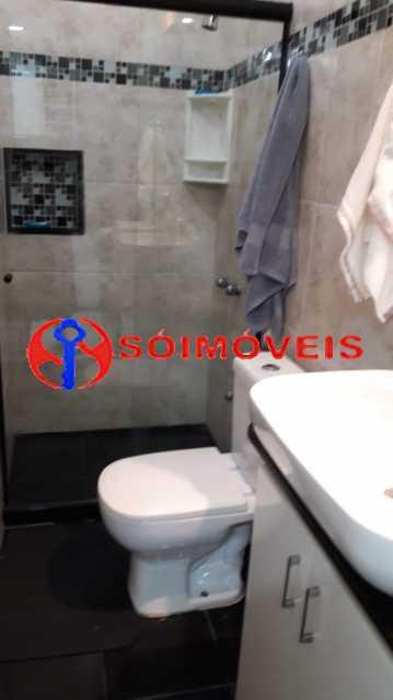 d6cde88e-4e06-43e4-814e-75353b - Apartamento 2 quartos à venda Centro, Rio de Janeiro - R$ 510.000 - LBAP23139 - 15