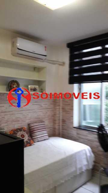 d27f5628-70ff-4703-9390-fb00f2 - Apartamento 2 quartos à venda Centro, Rio de Janeiro - R$ 510.000 - LBAP23139 - 12