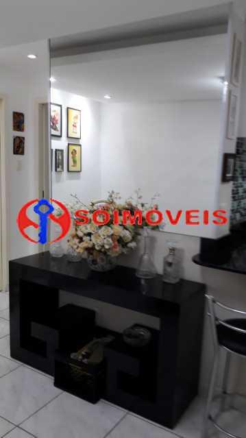 4ce29a29-4f94-4a24-9c7f-e00381 - Apartamento 2 quartos à venda Centro, Rio de Janeiro - R$ 510.000 - LBAP23139 - 8