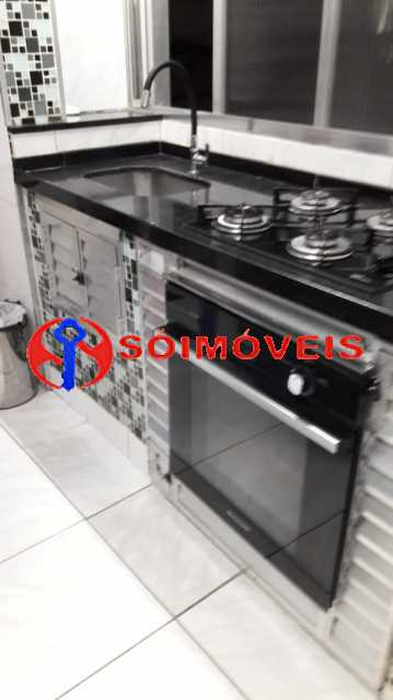 6ab251cf-0634-4a38-97ac-53e01f - Apartamento 2 quartos à venda Centro, Rio de Janeiro - R$ 510.000 - LBAP23139 - 19