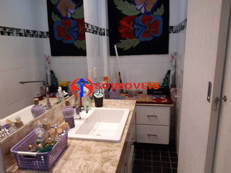 7fcf8223-69d4-42db-aced-6fc37b - Apartamento 2 quartos à venda Centro, Rio de Janeiro - R$ 510.000 - LBAP23139 - 11