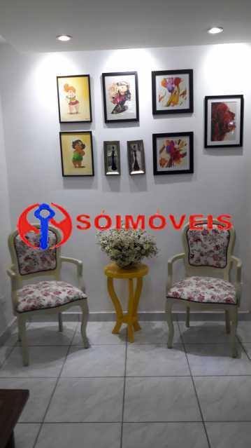 077ea6be-23bc-43f6-8125-4c88d7 - Apartamento 2 quartos à venda Centro, Rio de Janeiro - R$ 510.000 - LBAP23139 - 4