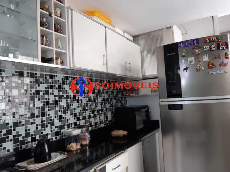 087b0286-8f20-4f60-b59a-cb94d6 - Apartamento 2 quartos à venda Centro, Rio de Janeiro - R$ 510.000 - LBAP23139 - 10