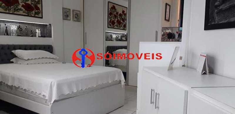 92a1da50cb4f74cb877997c46e0b77 - Apartamento 2 quartos à venda Centro, Rio de Janeiro - R$ 510.000 - LBAP23139 - 21