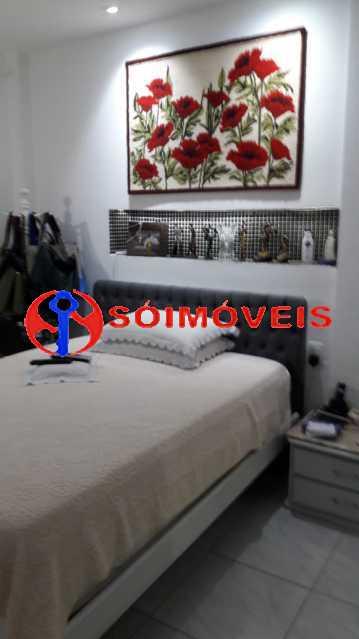 217bcac6-853e-409c-8a56-142c5a - Apartamento 2 quartos à venda Centro, Rio de Janeiro - R$ 510.000 - LBAP23139 - 24