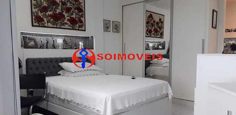 0661a1d2eac7ab79be272dddc75632 - Apartamento 2 quartos à venda Centro, Rio de Janeiro - R$ 510.000 - LBAP23139 - 22