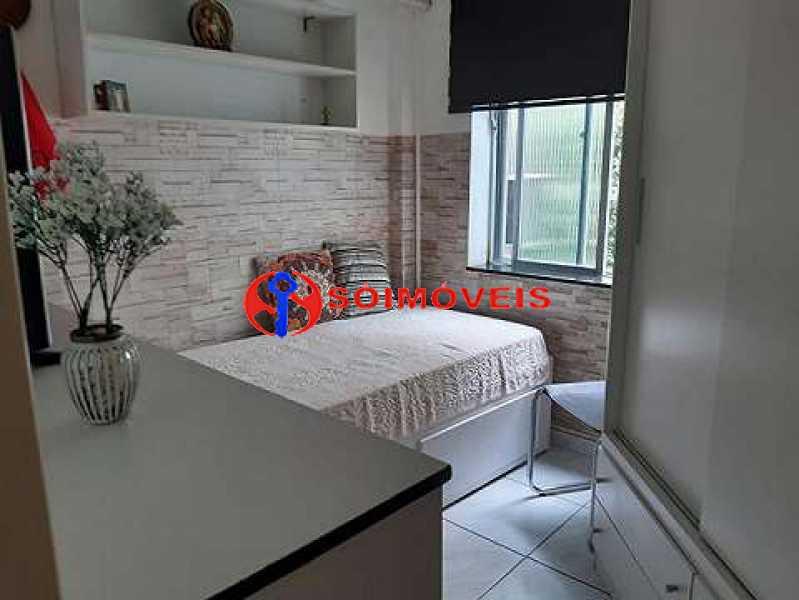 b90d85fd2ac61b674bd96e51fb2aad - Apartamento 2 quartos à venda Centro, Rio de Janeiro - R$ 510.000 - LBAP23139 - 26