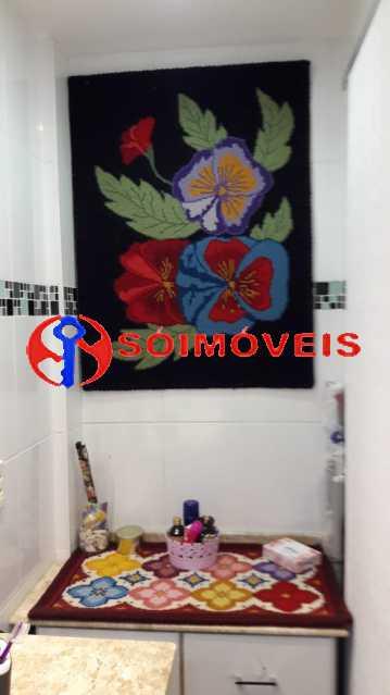 40819e88-2c4b-4325-9f4d-16d976 - Apartamento 2 quartos à venda Centro, Rio de Janeiro - R$ 510.000 - LBAP23139 - 23
