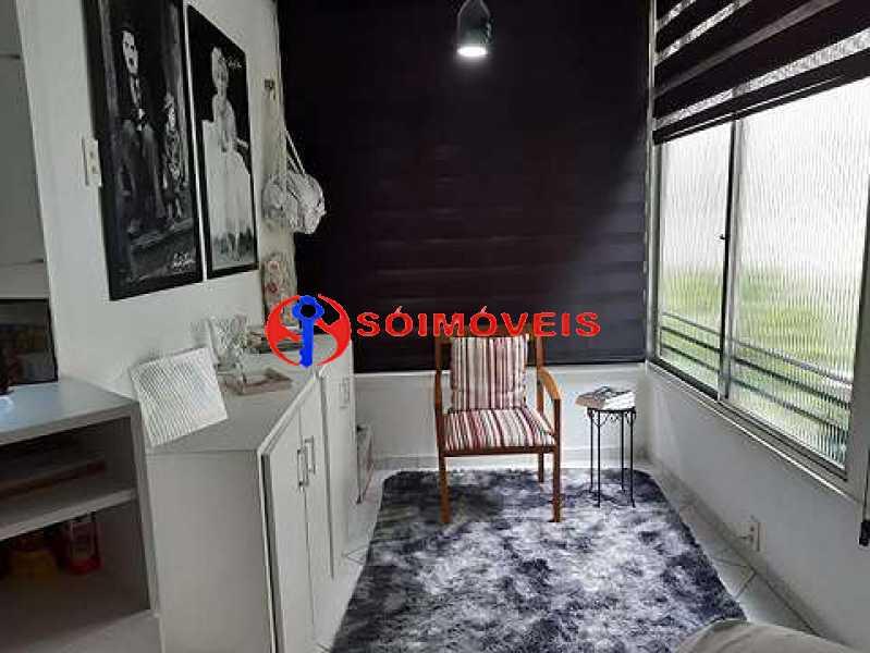 2382736f9f25c2d0ab5d5d3691a45a - Apartamento 2 quartos à venda Centro, Rio de Janeiro - R$ 510.000 - LBAP23139 - 28