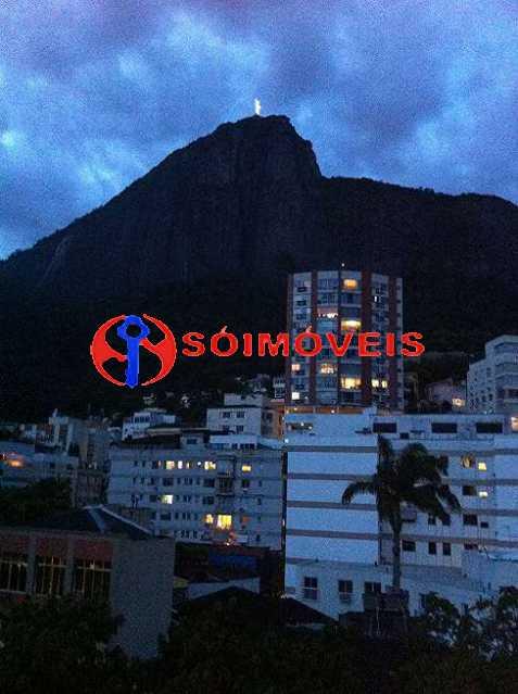 71e325cea0a96ec860dd53f3d5483b - Apartamento 1 quarto à venda Jardim Botânico, Rio de Janeiro - R$ 1.099.000 - LBAP11142 - 3
