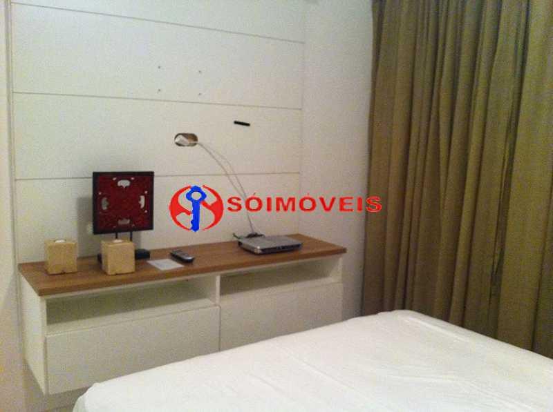 143d71b02f4a7d67d09b939c31a82e - Apartamento 1 quarto à venda Rio de Janeiro,RJ - R$ 940.000 - LBAP11142 - 10