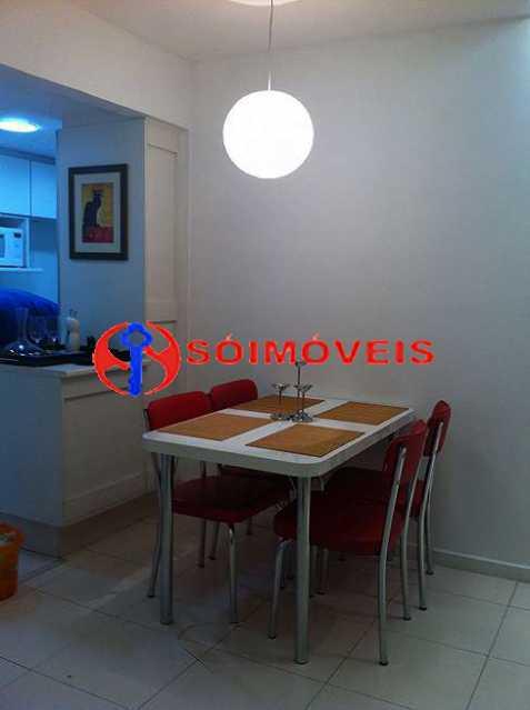 058074d8122e1890abb70c6cf9be88 - Apartamento 1 quarto à venda Rio de Janeiro,RJ - R$ 940.000 - LBAP11142 - 13